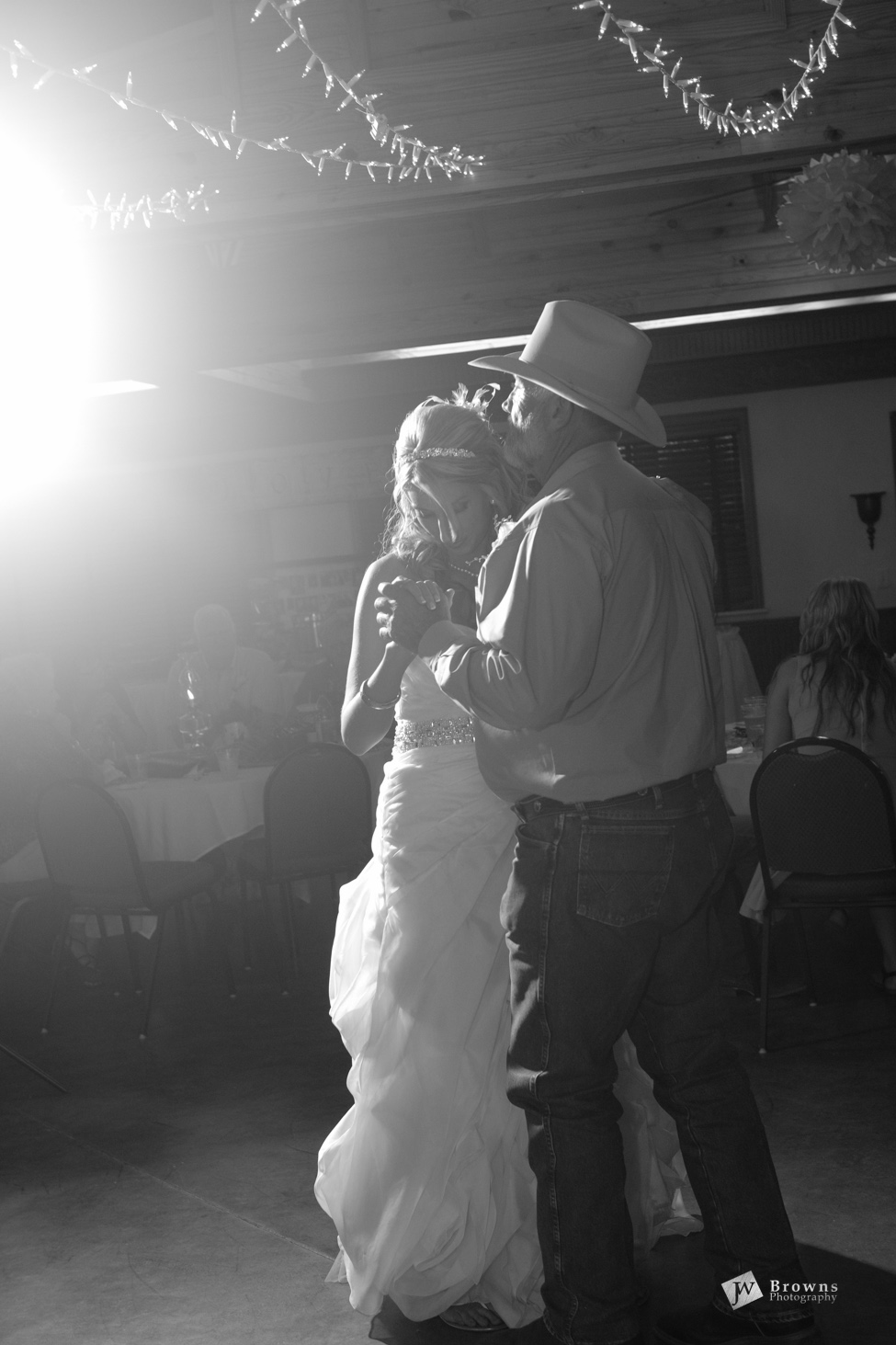 WEDDINGSTILLWATEROK-101.jpg