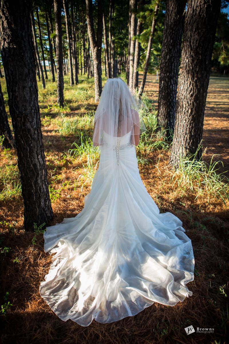 bridalportraitsstillwaterok-3.jpg