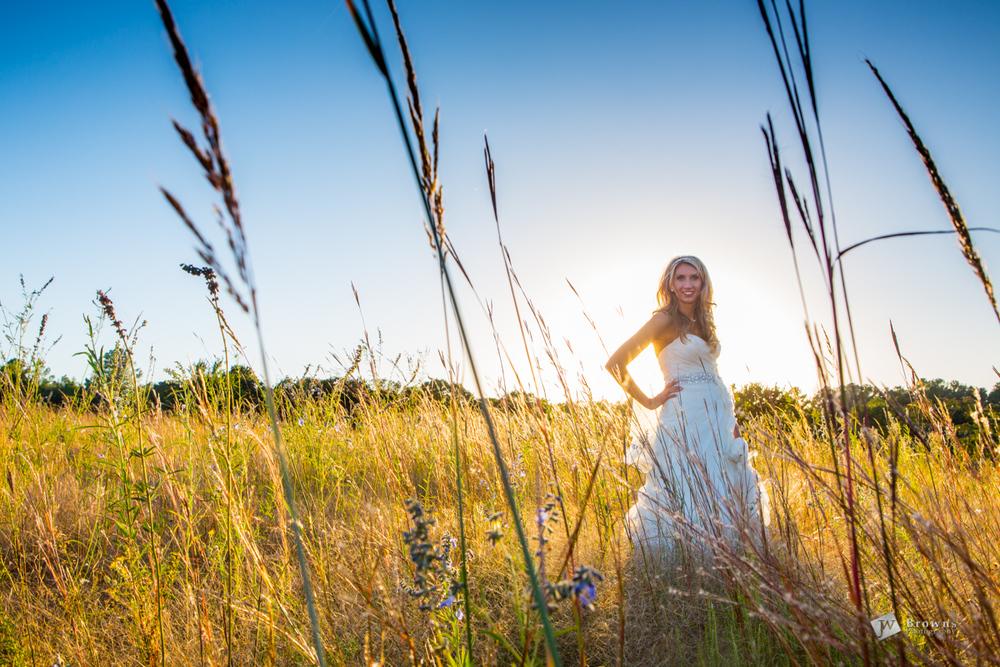 bridalportraitsstillwaterok-4.jpg
