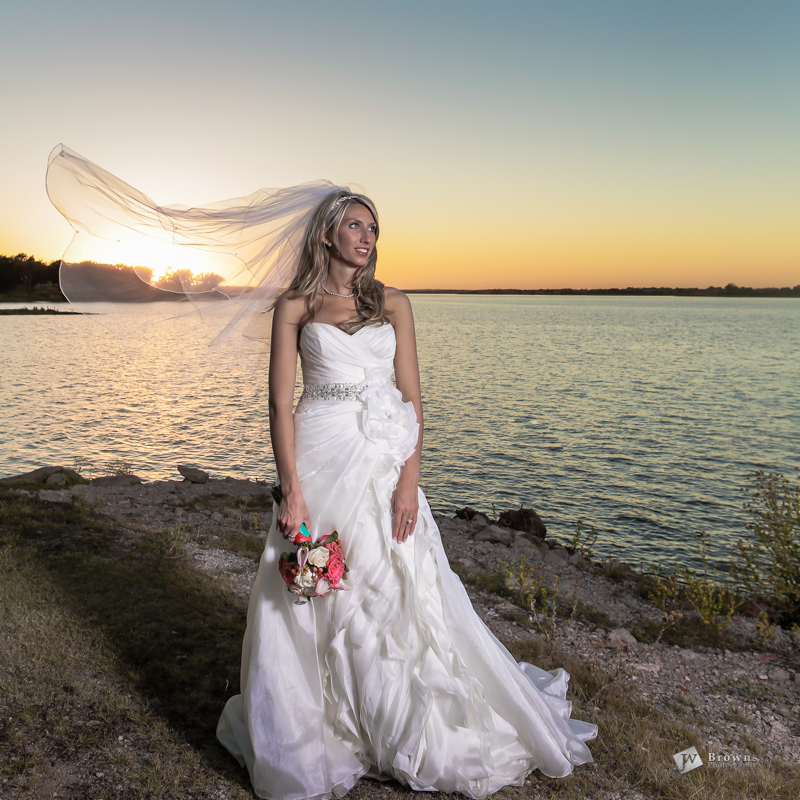 bridalportraitsstillwaterok-10.jpg