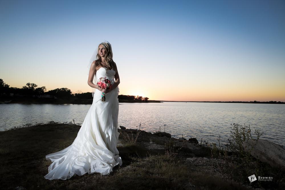 bridalportraitsstillwaterok-14.jpg
