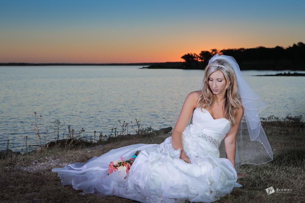 bridalportraitsstillwaterok-15.jpg
