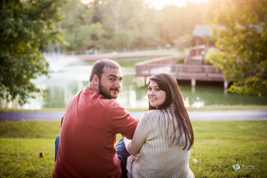 engagement-80.jpg