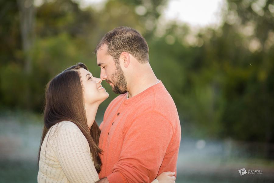 engagement-88.jpg