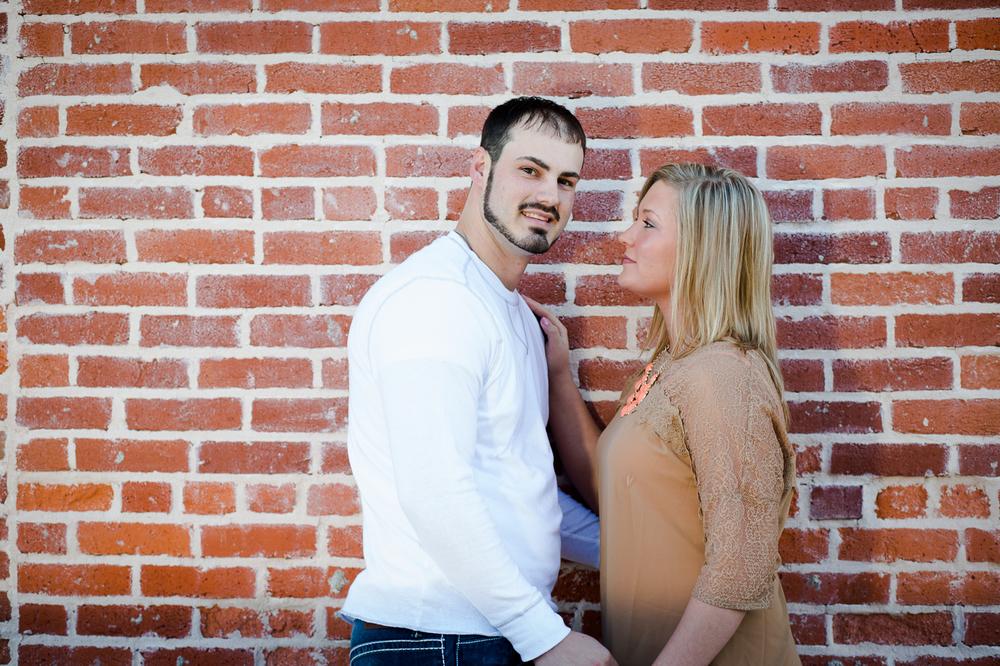 engagement-2.jpg