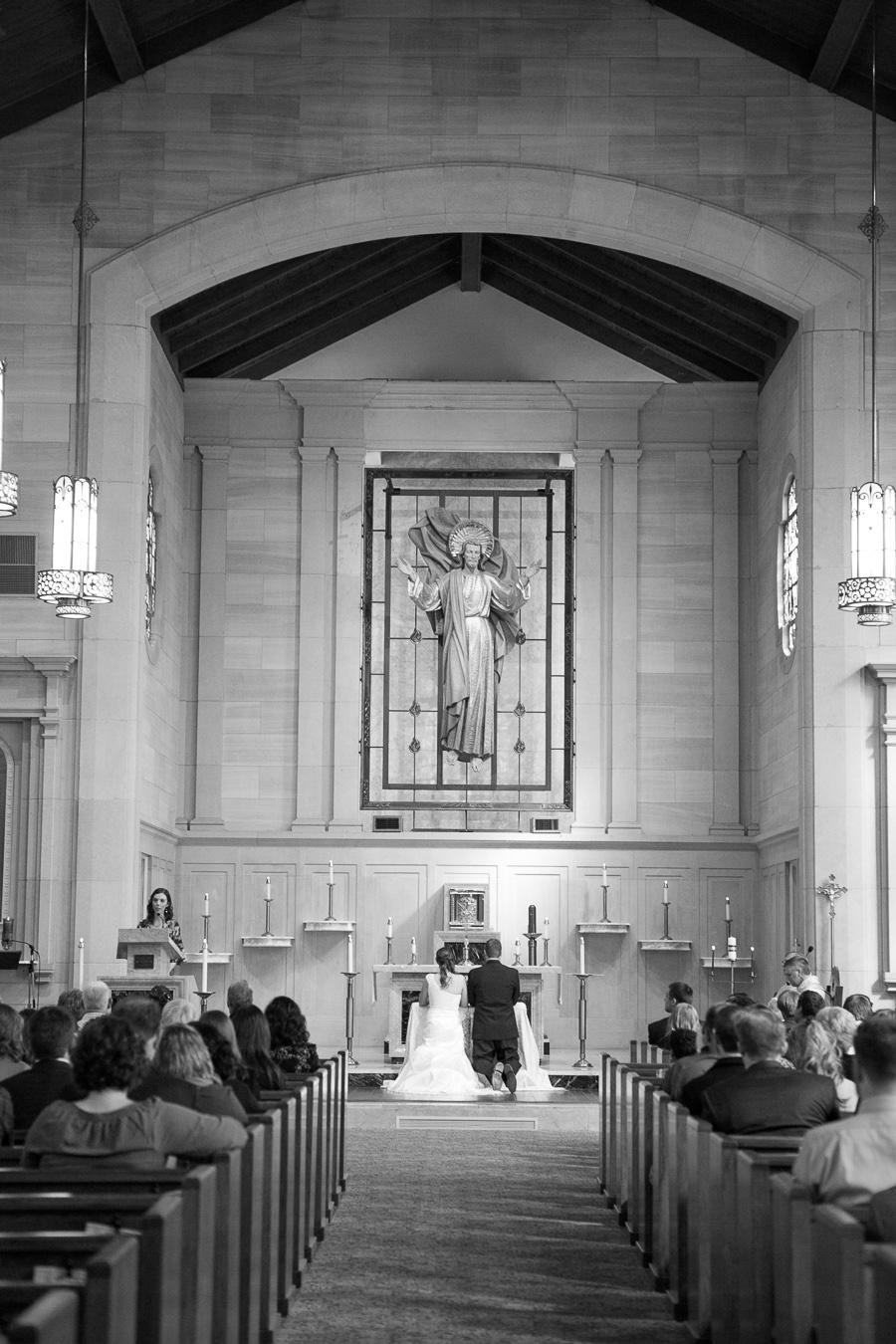 wedding-28.jpg