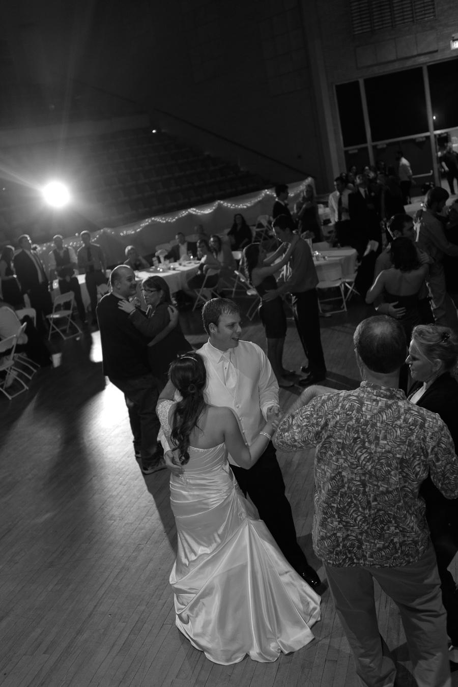 wedding-75.jpg