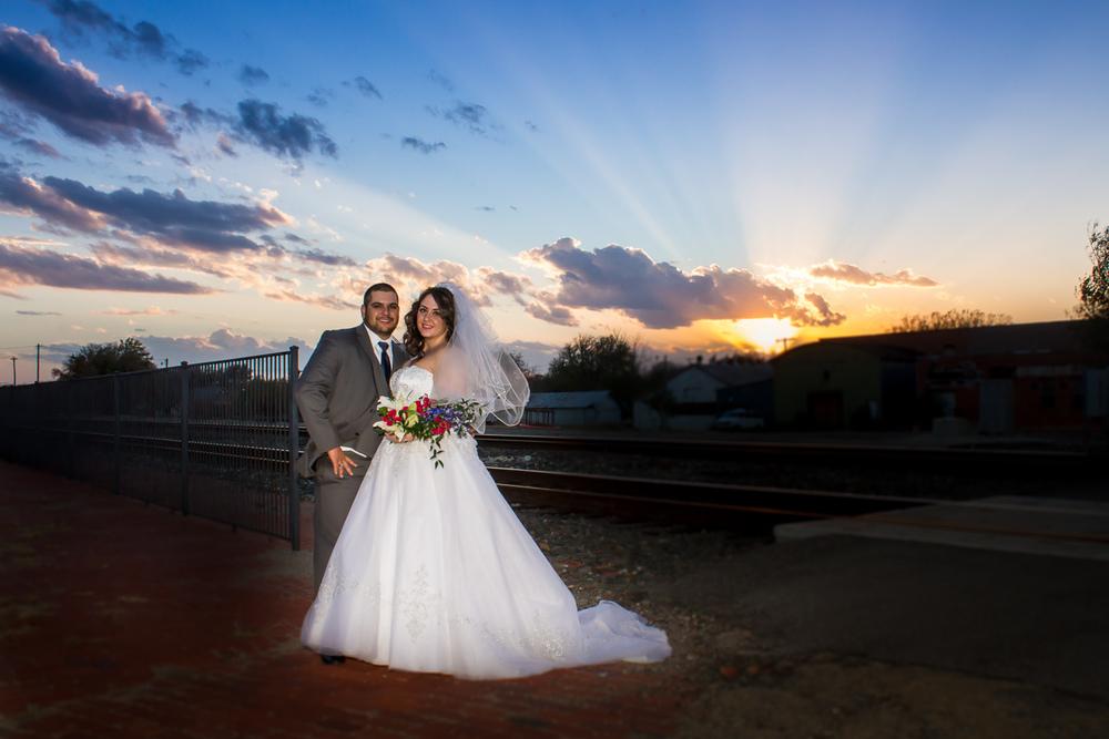 oklahomaweddingphotographers-24.jpg