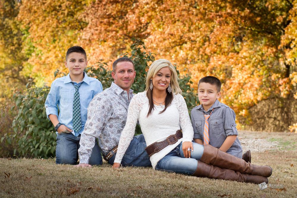 family-lifestyle-1.jpg