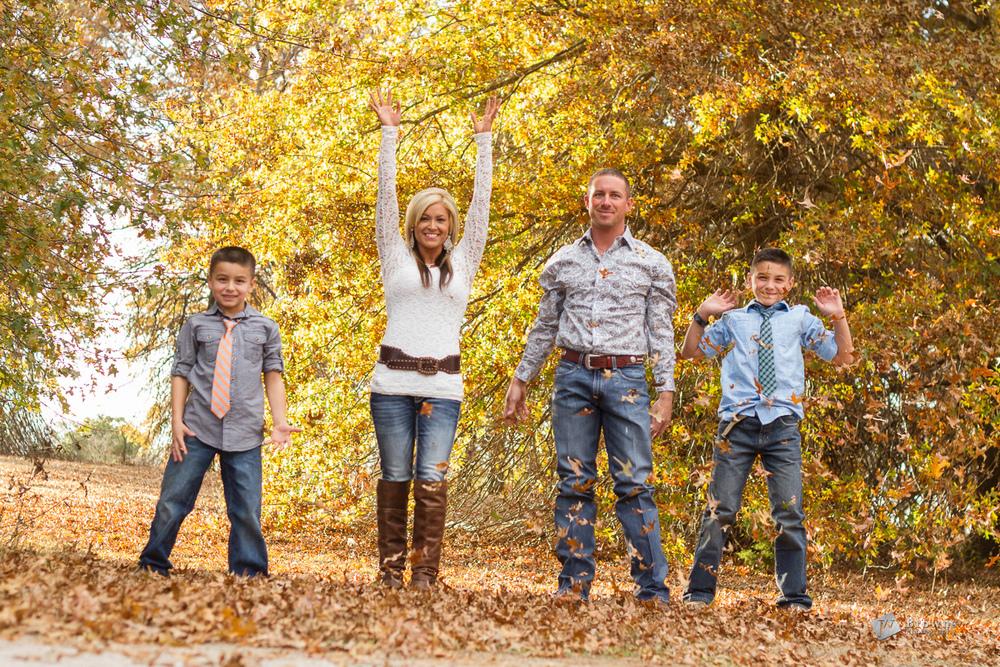 family-lifestyle-7.jpg