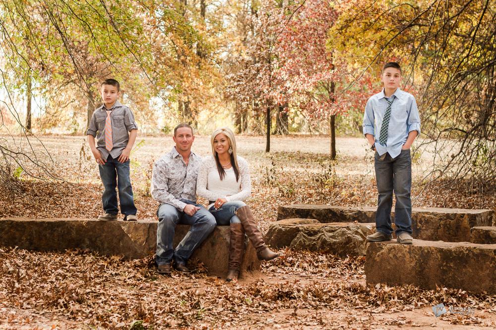family-lifestyle-8.jpg