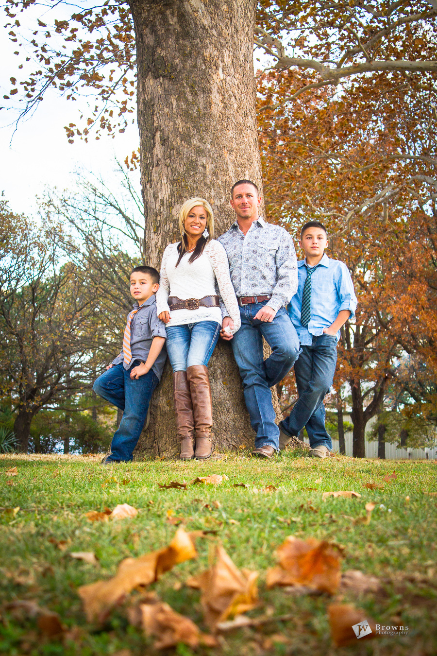 family-lifestyle-15.jpg
