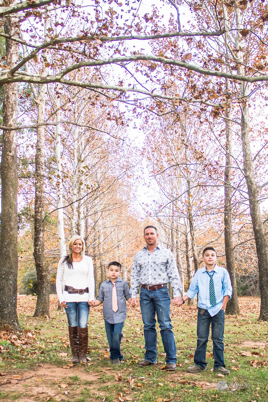 family-lifestyle-19.jpg