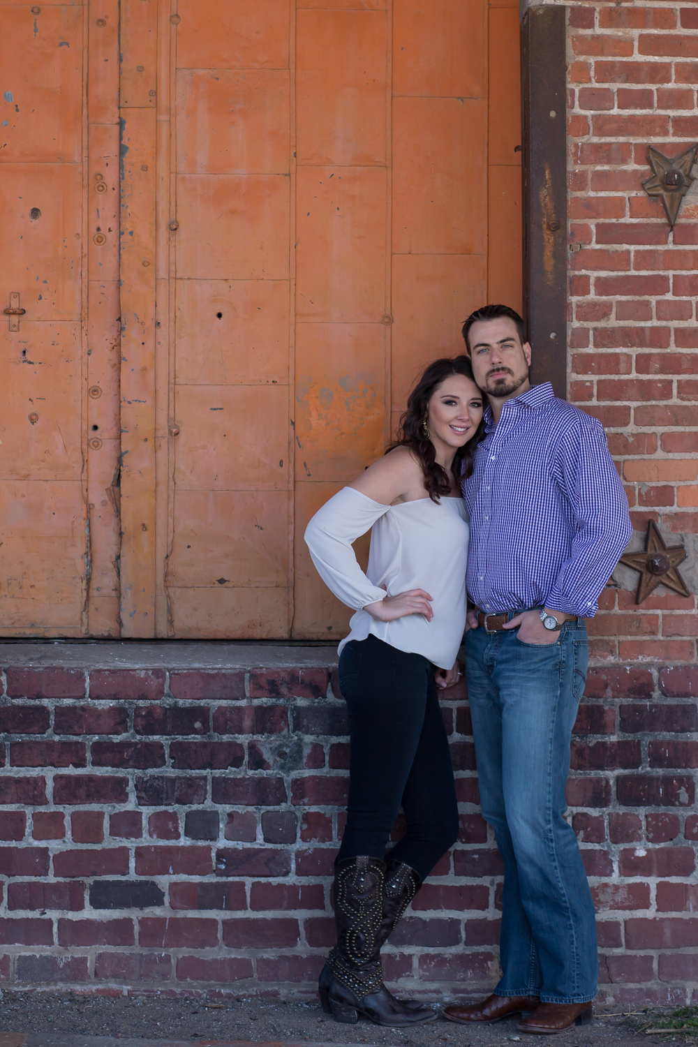 www.brownsphotoart.com  @Brown's Photography
