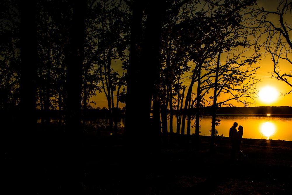 stillwaterokphotographer-17.jpg