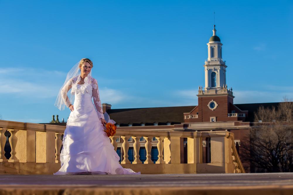 bridals2-17.jpg