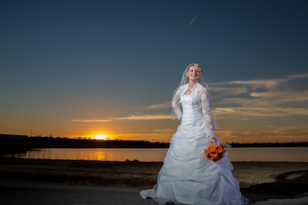 bridals2-20.jpg