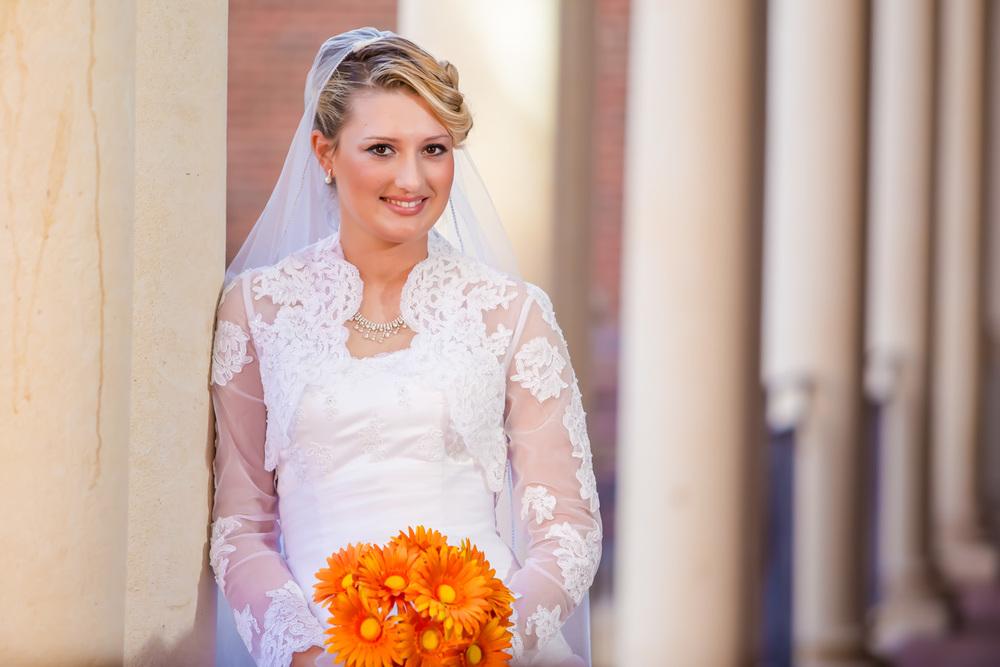 bridals2-69.jpg