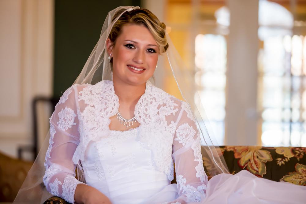bridalsabra-45.jpg