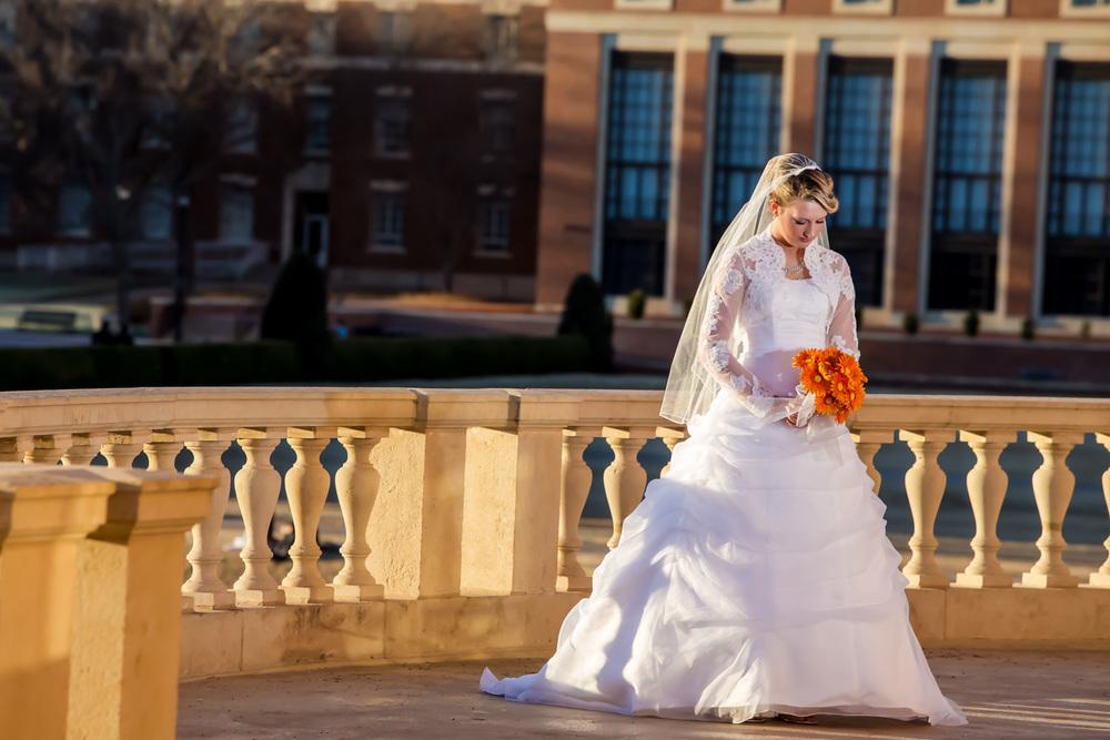 bridalsabra-172.jpg