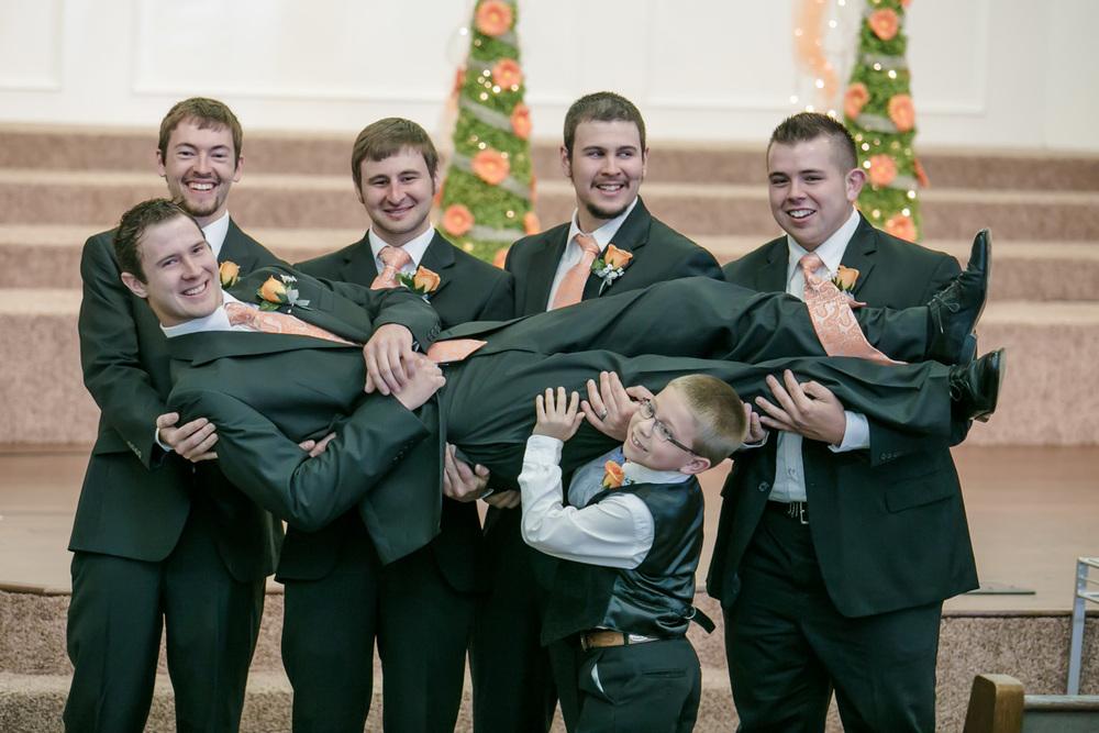 weddingPhotographyStillwaterok-5.jpg