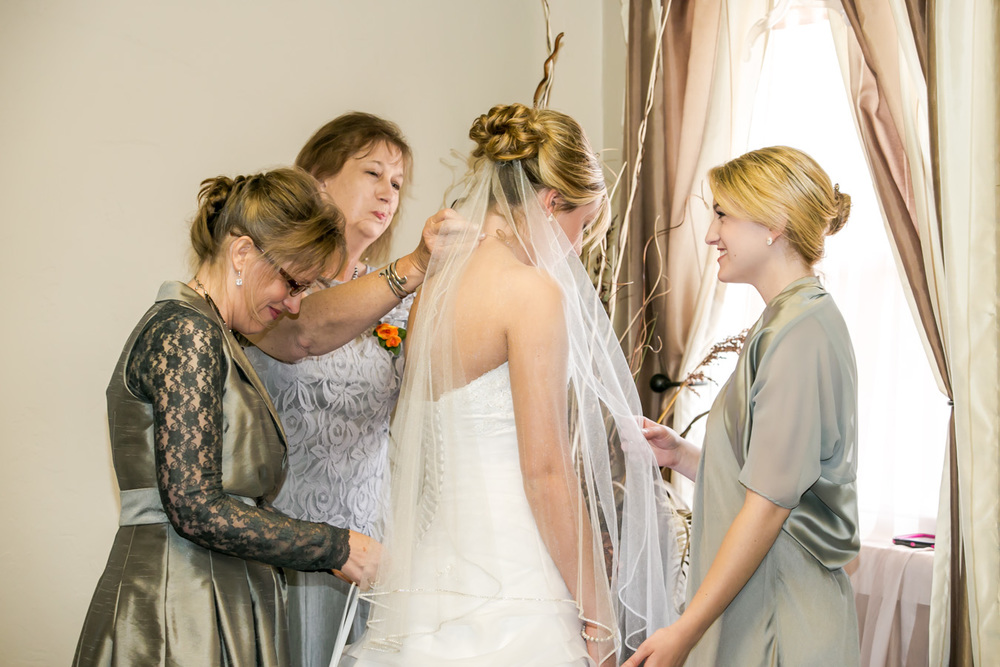 weddingPhotographyStillwaterok-12.jpg