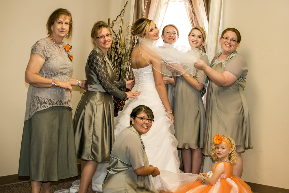 weddingPhotographyStillwaterok-14.jpg