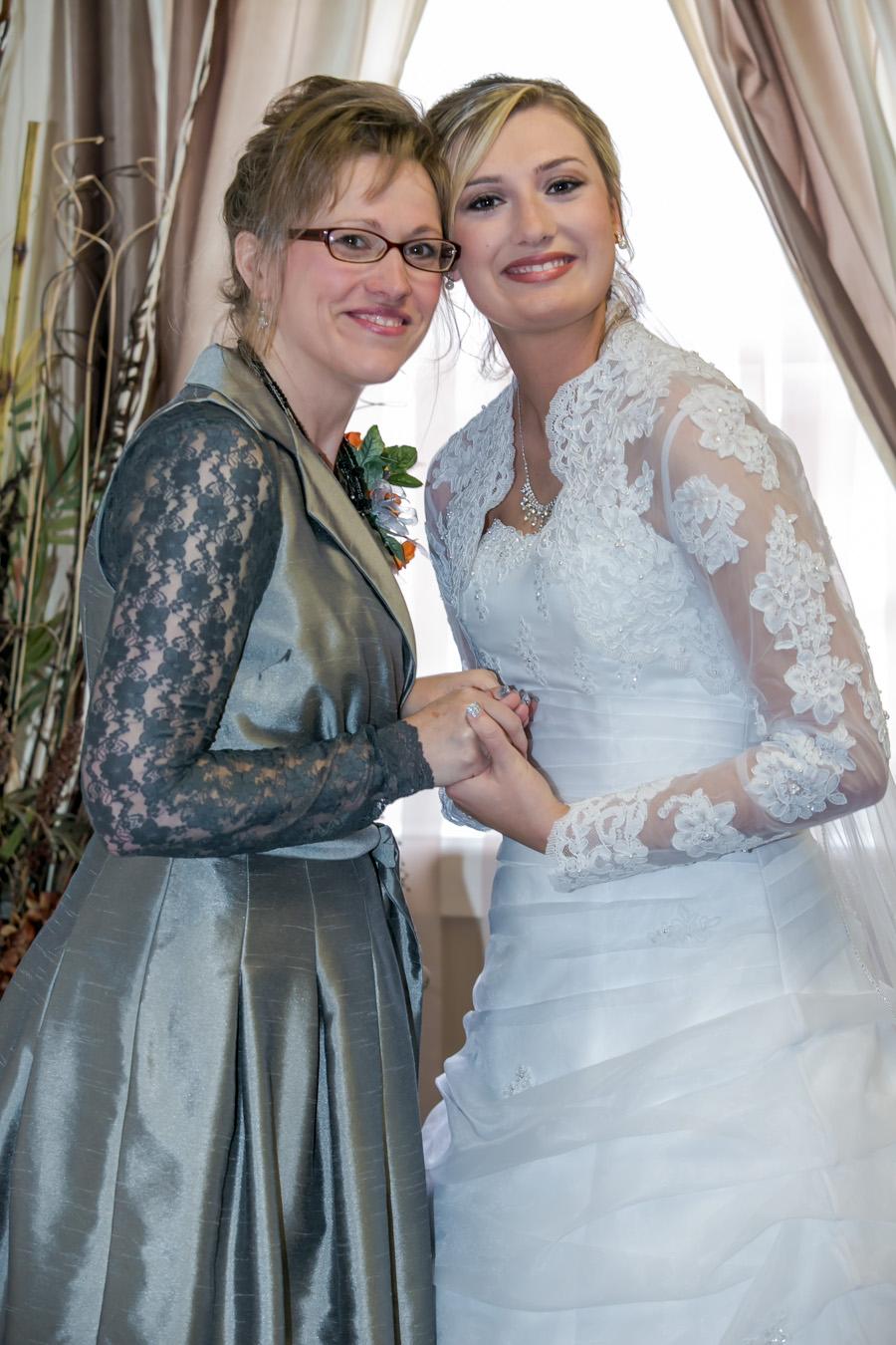 weddingPhotographyStillwaterok-17.jpg