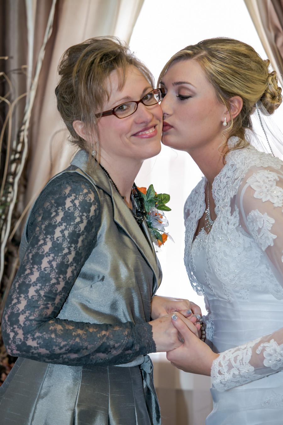 weddingPhotographyStillwaterok-18.jpg