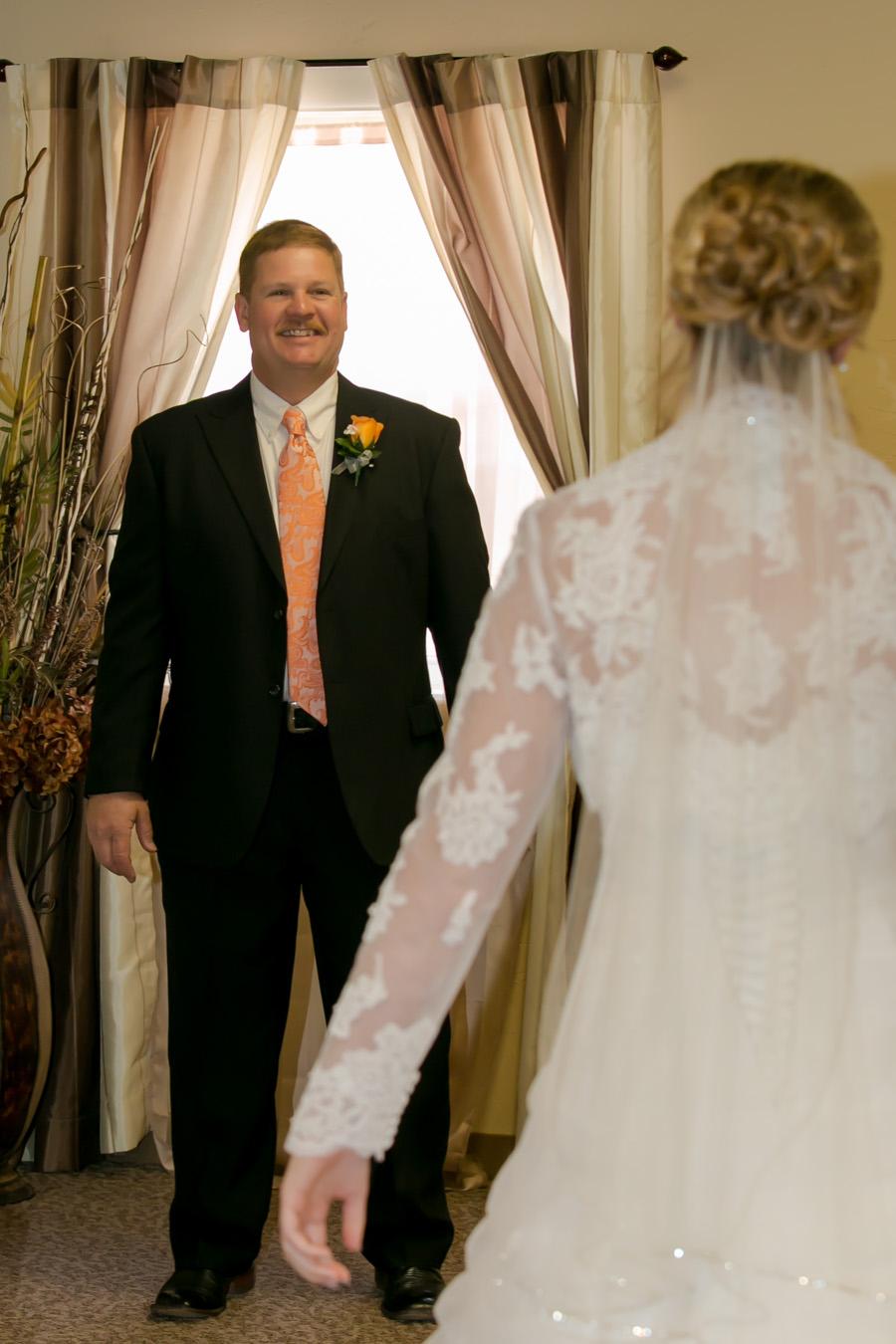 weddingPhotographyStillwaterok-20.jpg