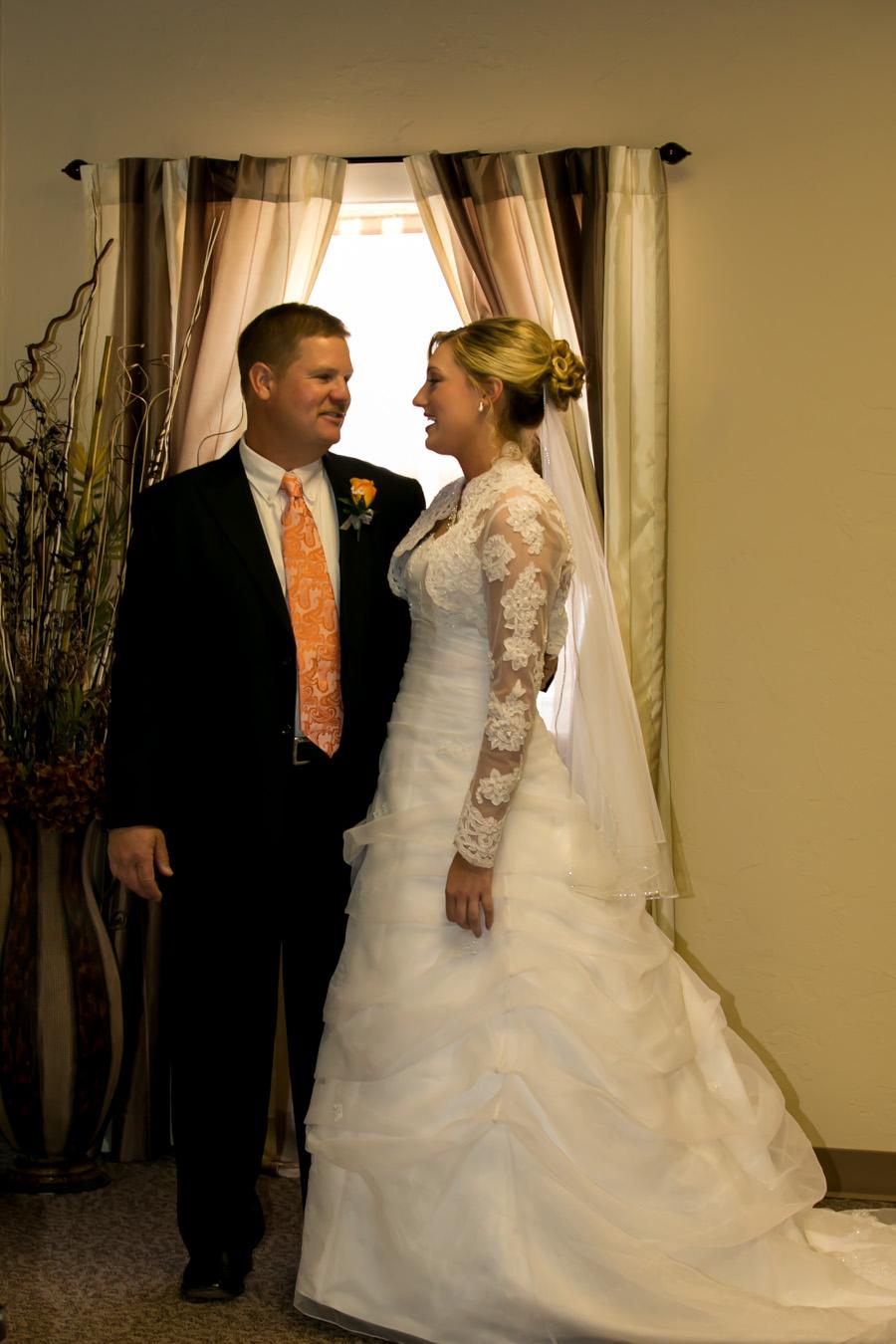 weddingPhotographyStillwaterok-21.jpg