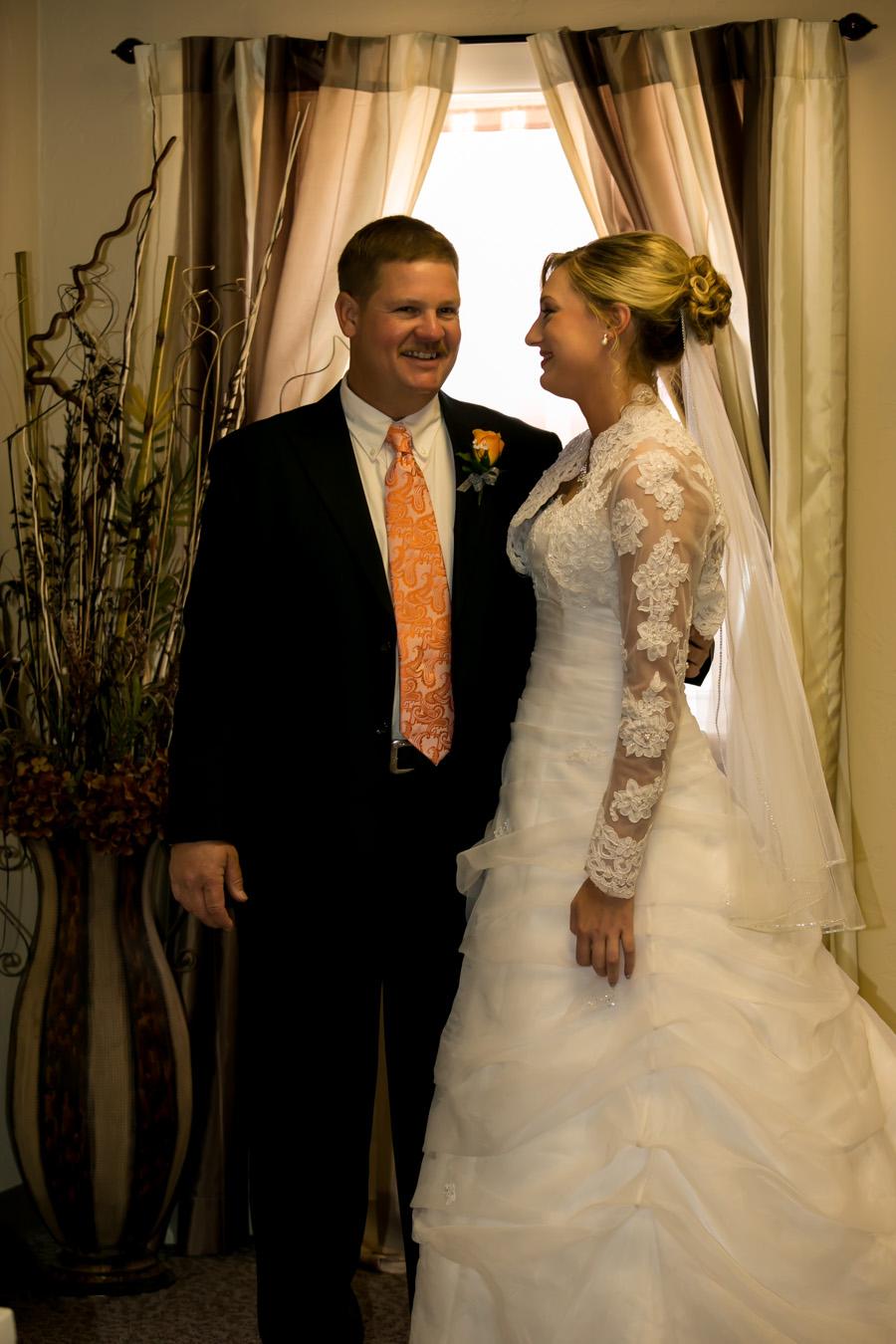 weddingPhotographyStillwaterok-22.jpg
