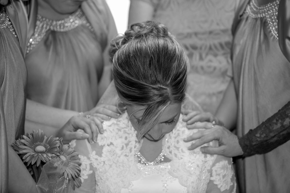 weddingPhotographyStillwaterok-28.jpg