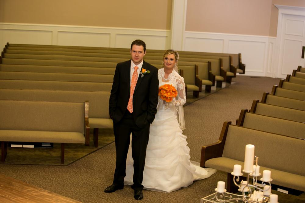 weddingPhotographyStillwaterok-32.jpg