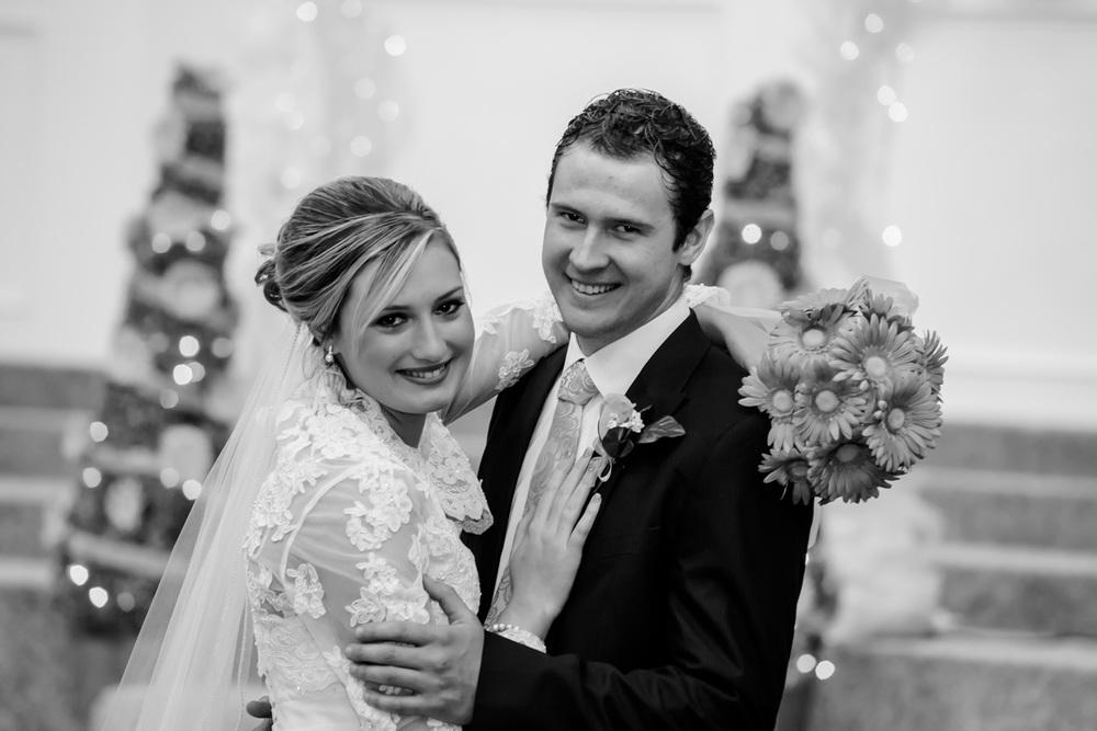 weddingPhotographyStillwaterok-36.jpg