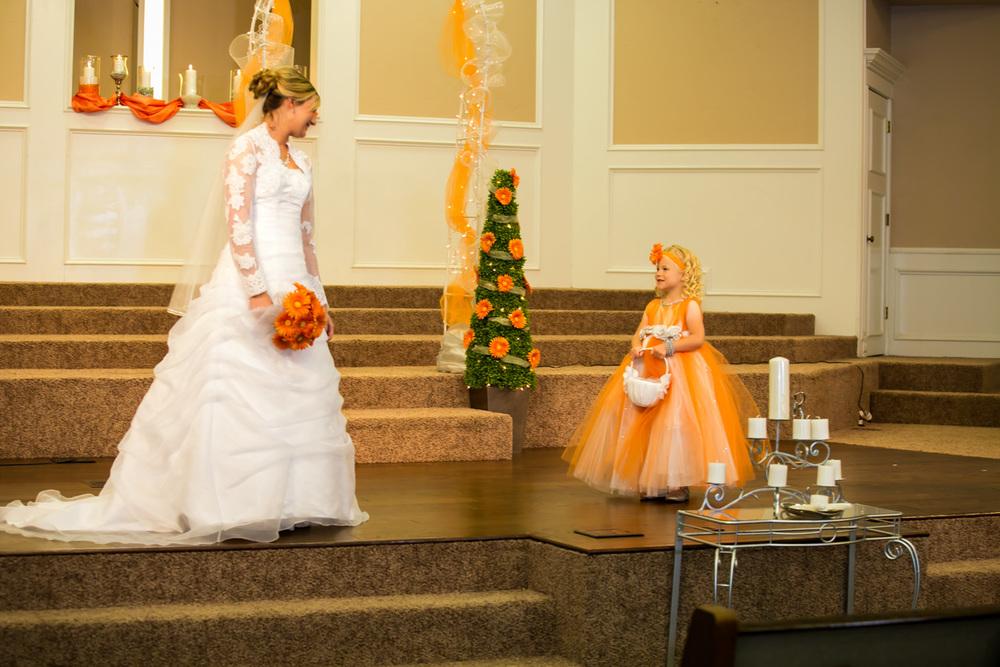 weddingPhotographyStillwaterok-38.jpg