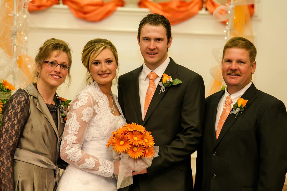 weddingPhotographyStillwaterok-42.jpg