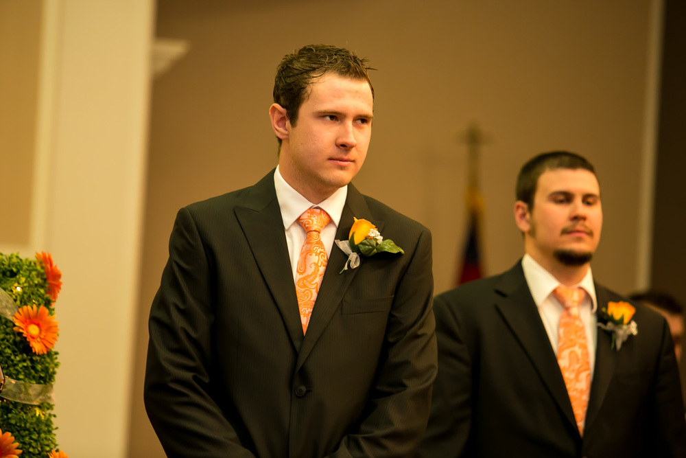 weddingPhotographyStillwaterok-54.jpg