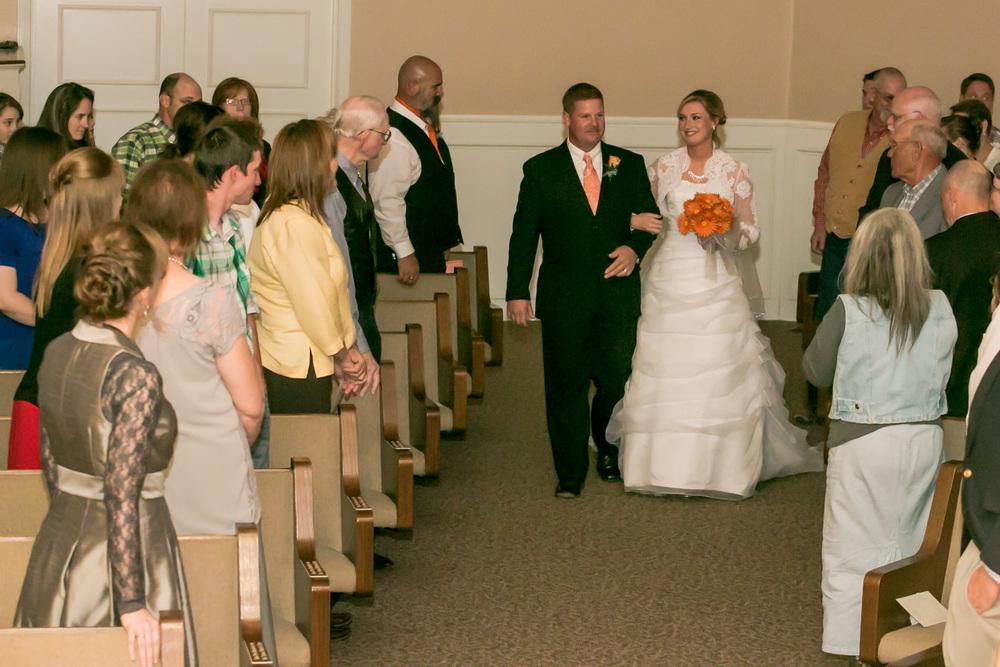 weddingPhotographyStillwaterok-60.jpg