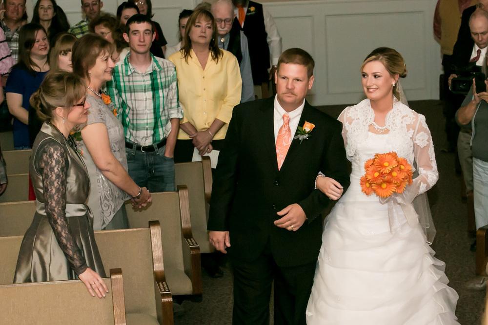 weddingPhotographyStillwaterok-62.jpg