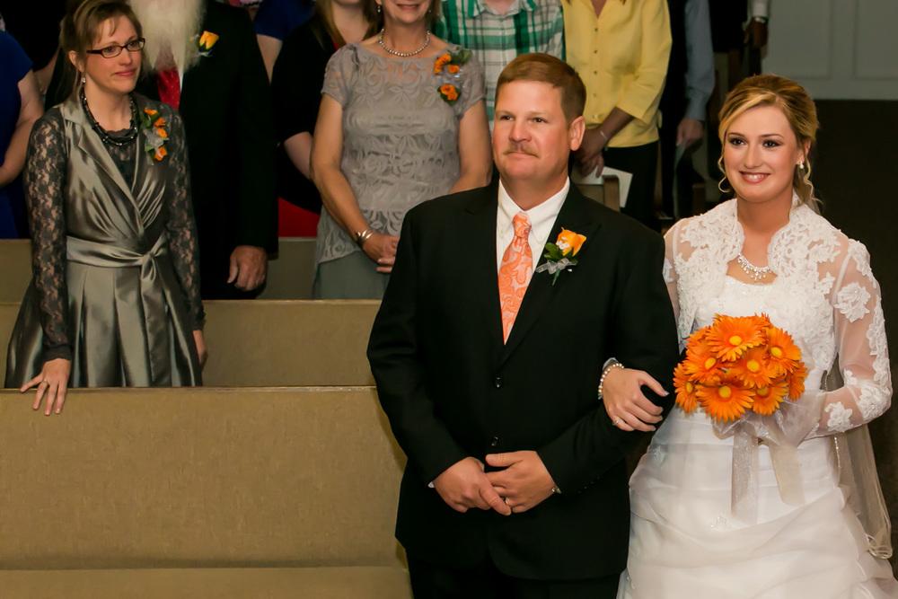 weddingPhotographyStillwaterok-63.jpg