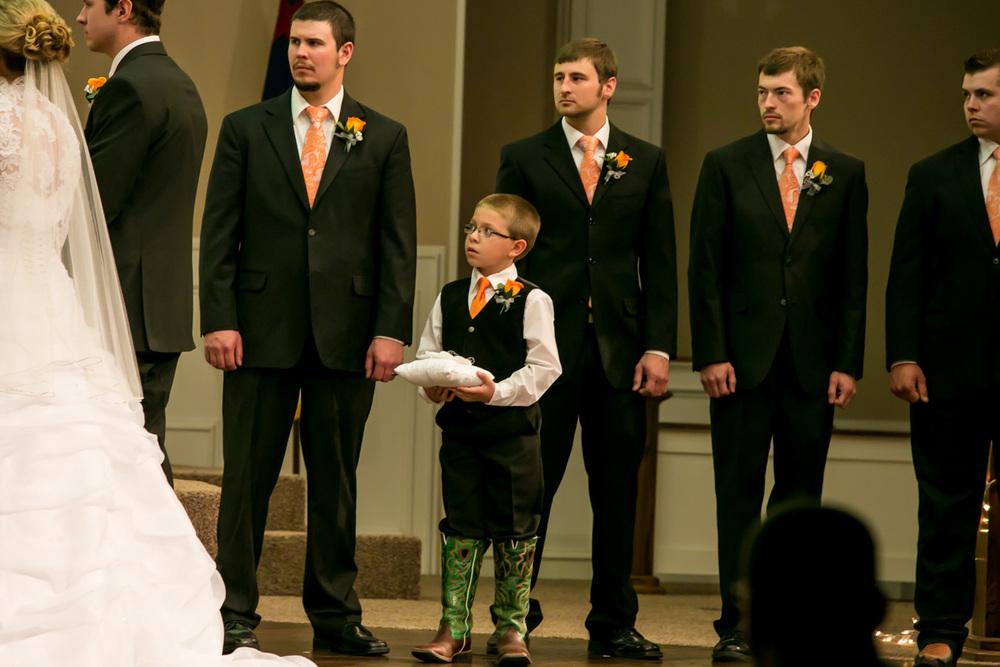 weddingPhotographyStillwaterok-70.jpg