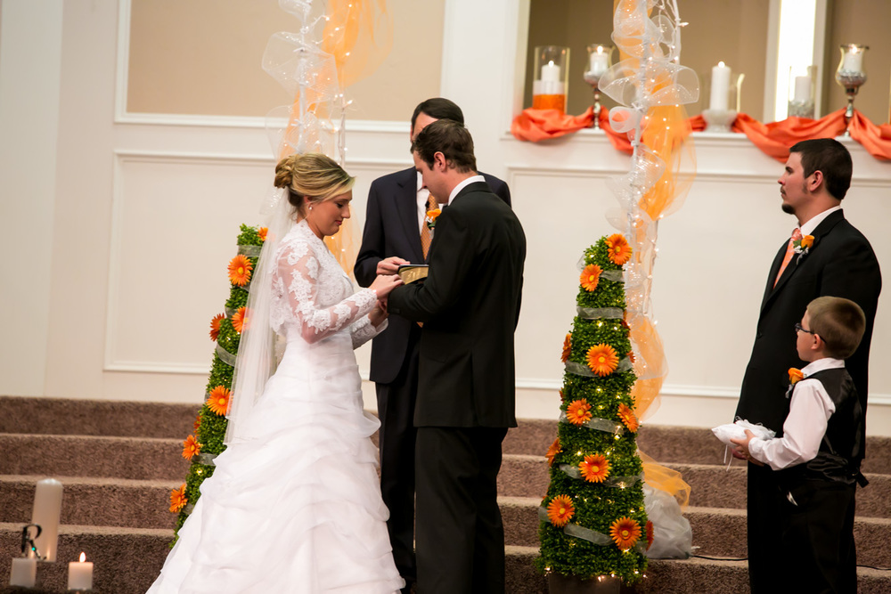 weddingPhotographyStillwaterok-72.jpg