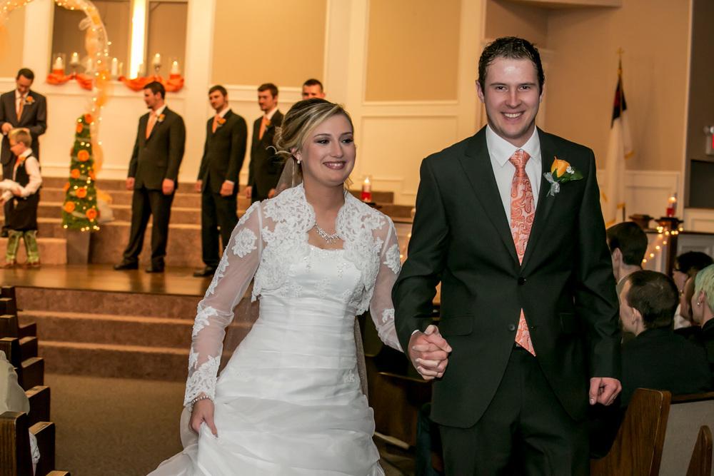 weddingPhotographyStillwaterok-75.jpg