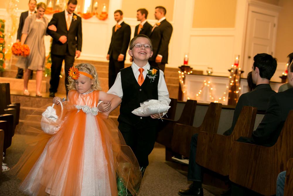 weddingPhotographyStillwaterok-76.jpg