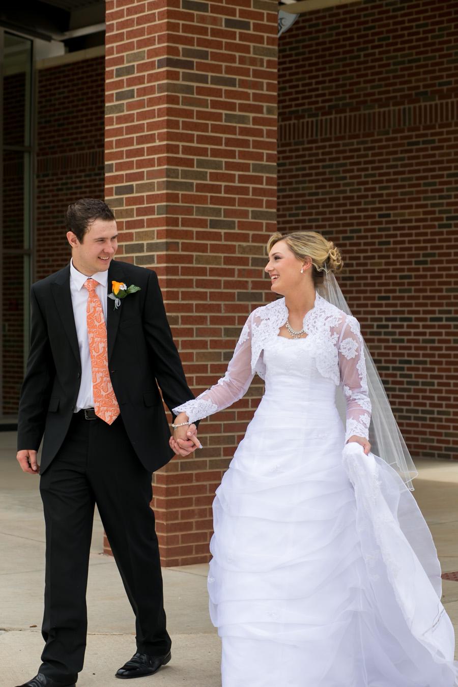 weddingPhotographyStillwaterok-80.jpg