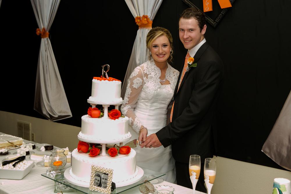 weddingPhotographyStillwaterok-81.jpg