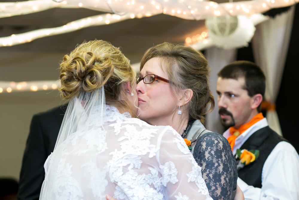 weddingPhotographyStillwaterok-85.jpg