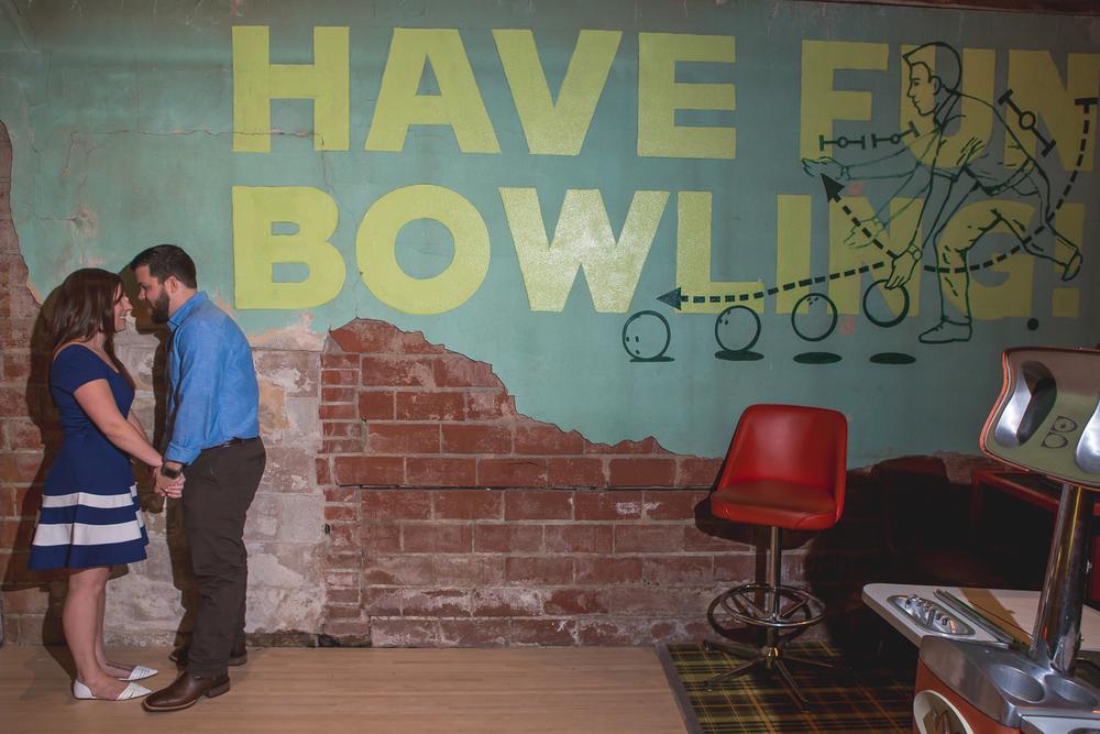 www.brownsphotoart.com