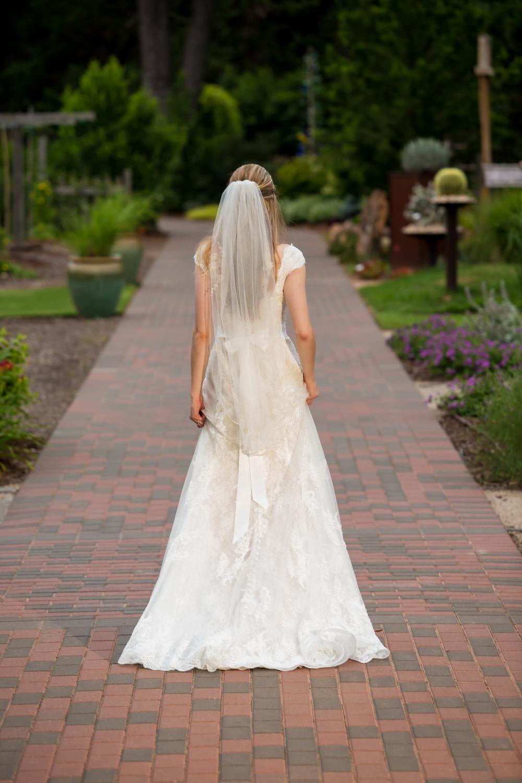 bridal-62.jpg